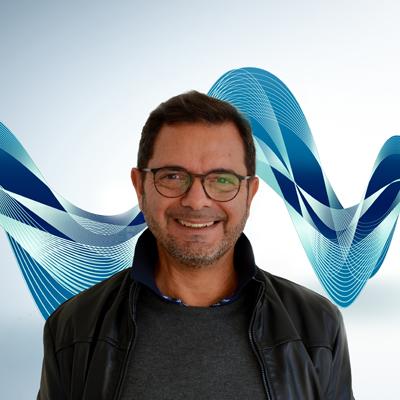 Roberto Tomaselli
