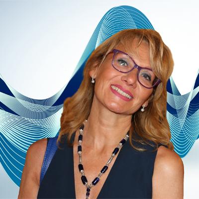 Silvia Mattiuzzo