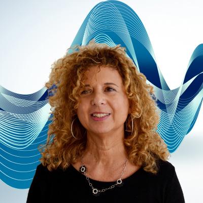 Marta Tomaselli