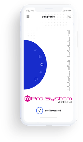 m-pro-4-mobile