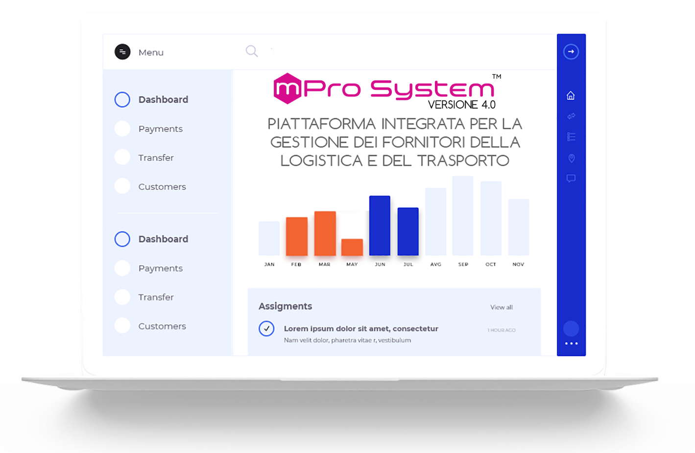 m-pro-system-4